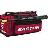 EASTON TEAM PLAYER BAG 12H