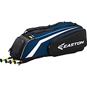 Easton Hyper Wheeled Bag