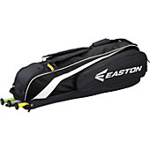 Easton Stealth Core Player Bag