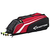 Easton Walk-Off Wheeled Player Bag