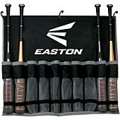 EASTON HANGING BAT BAG 14F