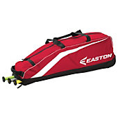 Easton Typhoon SE Wheeled Player Bag