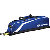 Easton Redline XIII Game Bag