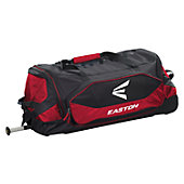 Easton Stealth Core Catcher's Bag