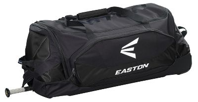 Easton Stealth Products On Sale
