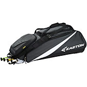 Easton Walk Off SL Wheeled Bag
