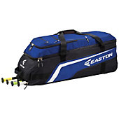 Easton Brigade Wheeled Bag