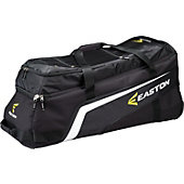 Easton Brigade XL Wheeled Bag