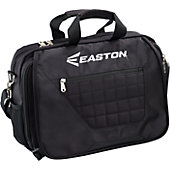 Easton Coaches Briefcase