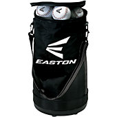 Easton Baseball Empty Ball Bag