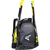 Easton E500P Baseball/Softball Batpack Bag
