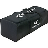 Easton Personal Equipment Bag
