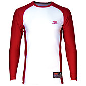 Easton Men's Power Surge Longsleeve Shirt