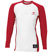 Easton Youth Power Surge Compression Shirt