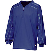 Easton Adult Pro Torque Long Sleeve Batting Jacket