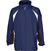 Easton Adult Accelerated Jacket