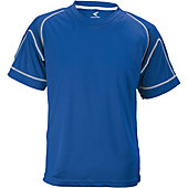 Easton Men's Decathlete Crew Baseball Team Jersey