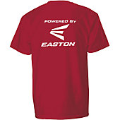 EASTON TEAM SPIRIT JERSEY 14F