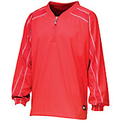 Easton Youth Pro Torque Long Sleeve Batting Jacket