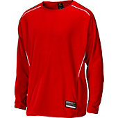 Easton Men's Profile Batting Jacket