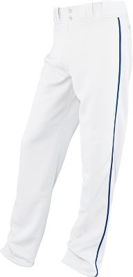 Verdero Men's G3 Mid Metal Baseball Cleats