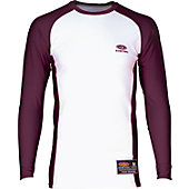Easton Youth Power Surge Longsleeve Shirt