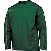 Easton Adult Motion Pullover Batting Jacket