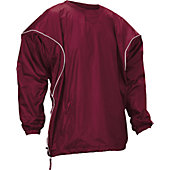 Easton Youth Instigator Pullover