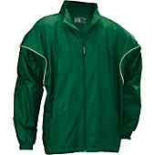 Easton Adult Instigator Jacket