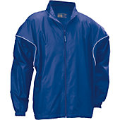 Easton Youth Instigator Jacket