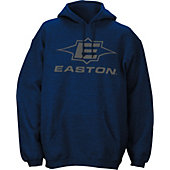 Easton Men's Scout Sweatshirt Baseball Hoodie