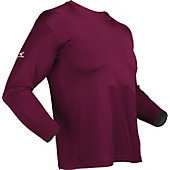 Easton Spirit Long Sleeve Adult Jersey