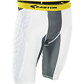 Easton Men's Burner Sliding Shorts