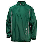 Easton Men's Tremor Battting Jacket