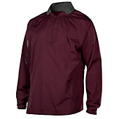 EASTON MAGNET LS BATTING JACKET 13H