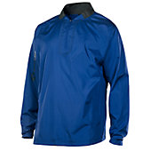 Easton Youth Magnet Long Sleeve Jacket