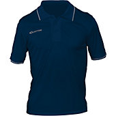 Easton Adult S4 Vented Polo