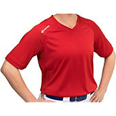 Easton Women's M2 Fastpitch Jersey