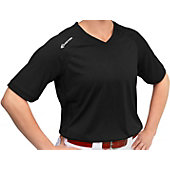 Easton Girls' M2 Fastpitch Jersey
