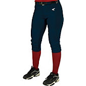 Easton Girls' Mako Softball Pants