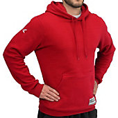 Easton Men's Rival Cotton Hoodie