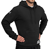 Easton Youth Rival Cotton Hoodie