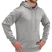 Easton Men's Pro Performance Fleece Hoodie