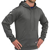 Easton Youth Pro Performance Fleece Hoodie