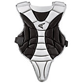 Easton Intermediate Black Magic Chest Protector (9-12)