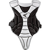 Easton Jr. Youth Black Magic Catcher's Chest Protector
