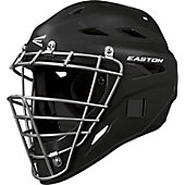 Easton Youth Black Magic Catchers Helmet