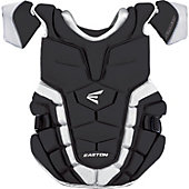 Easton Adult Stealth Speed Blk/Sil Chest Protector