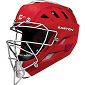 Easton Adult Stealth Speed Elite Catcher's Helmet