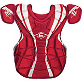 Easton Adult Surge Chest Protector